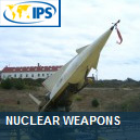 Nuclear Weapons – The Worlds Deadly Arsenal