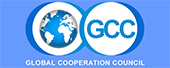 COUNCIL for Fair Globalization and Culture of Peace